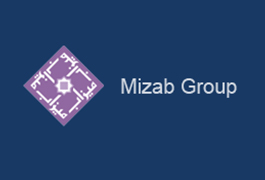Mizab Group