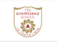 Knowledge School