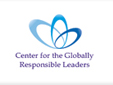 Center for Globally Responsible Leaders