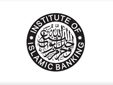 Institute of Islamic Banking