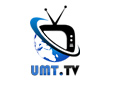 UMT TV