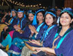 4th UMT Convocation 2008- Highlights