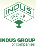 Indus Home Ltd Requires Textile Graduates
