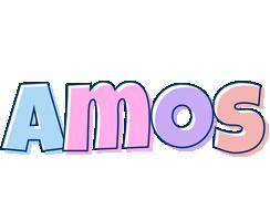 Training Workshop on Confirmatory Factor Analysis through AMOS-24