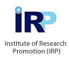 irp