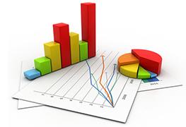 PhD Statistics