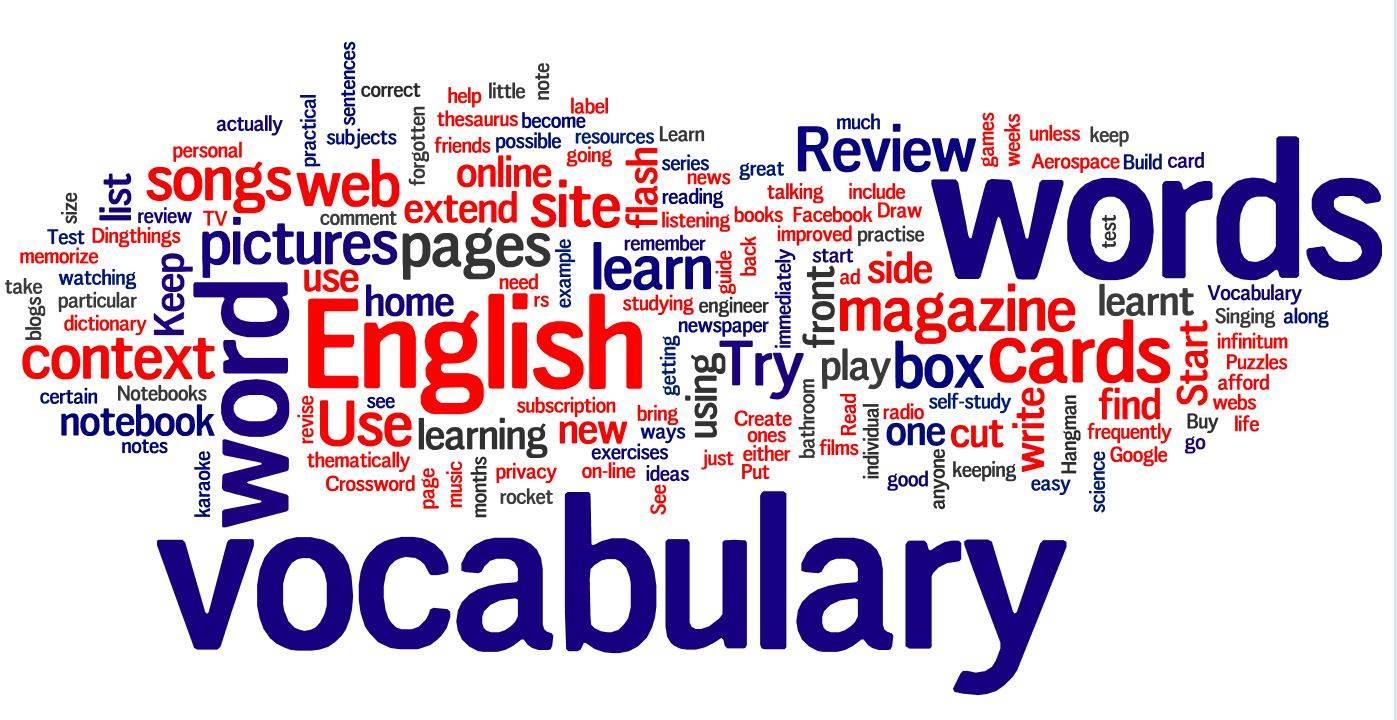 MPhil English Literature