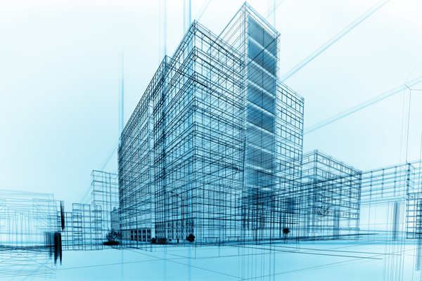 BS in Building Design and Construction