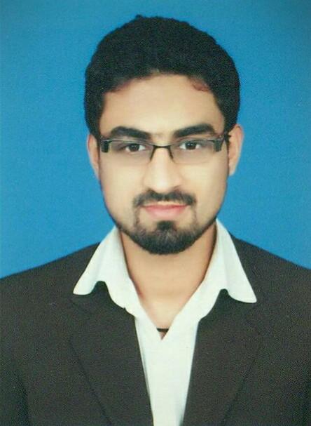 Muhammad Bilal Anwar
